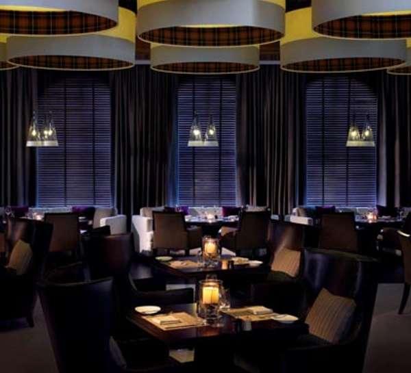 MoreCravings_Scots American Grill_Dubai