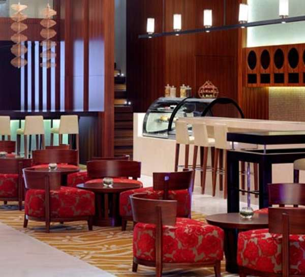 MoreCravings_The Lobby Lounge_Dubai