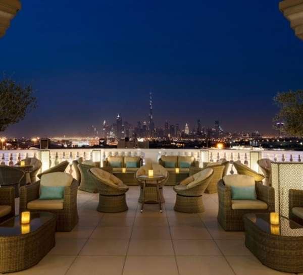MoreCravings_Vantage_Dubai