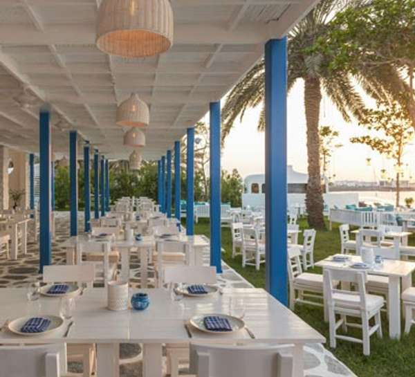 MoreCravings_Fish Beach Taverna_Dubai