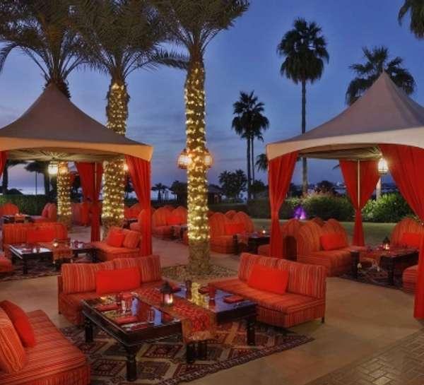 MoreCravings_Amaseena_Dubai