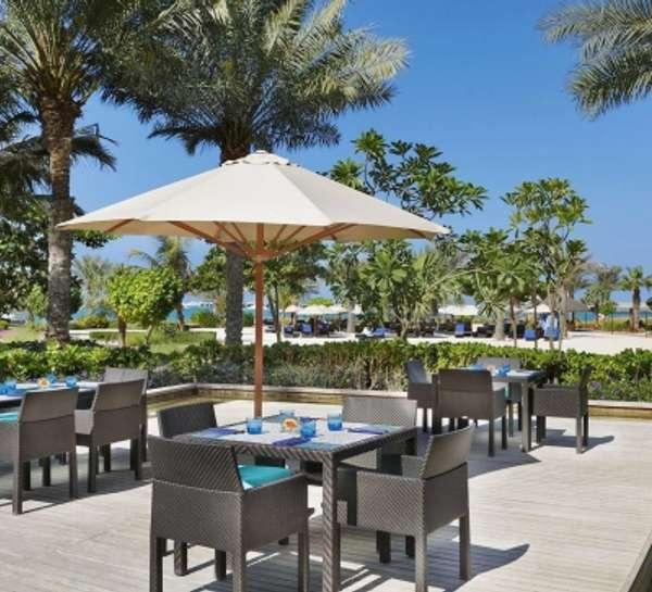 MoreCravings_La Baie_Dubai