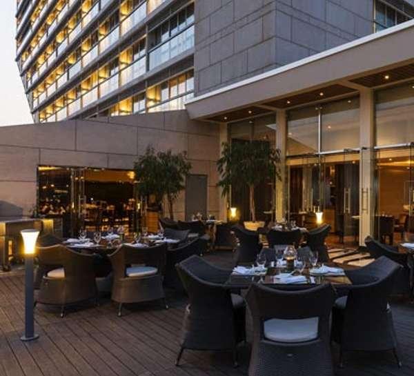 MoreCravings_Creekside Japanese Restaurant_Dubai