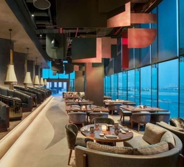 MoreCravings_Akira Back_Dubai