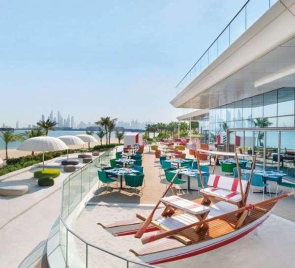 MoreCravings_Torno Subito_Dubai