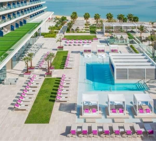 MoreCravings_WET Deck_Dubai