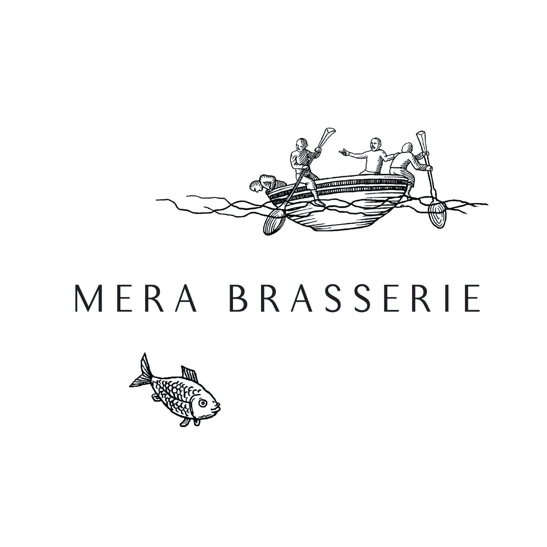 Mera Brasserie