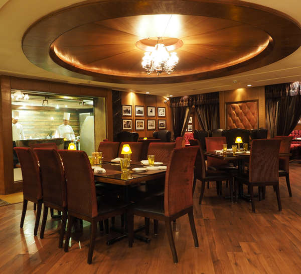 MoreCravings_Jason's Steakhouse_