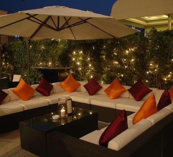MoreCravings_Terrace Café_