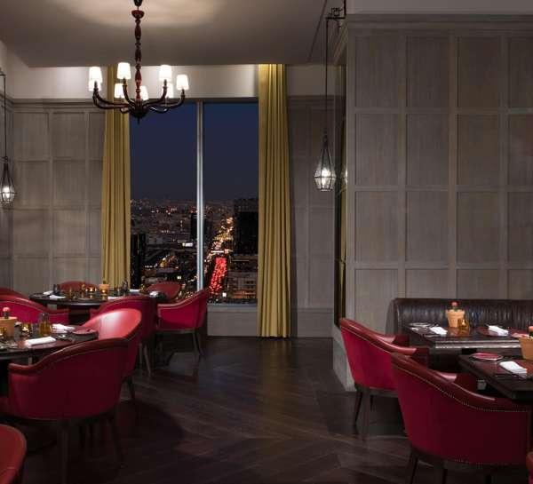 MoreCravings_Pampas Restaurant_