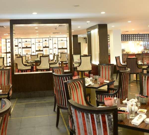 MoreCravings_Suzie Wong Restaurant_