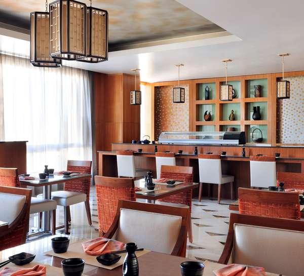 MoreCravings_Sushi Restaurant_