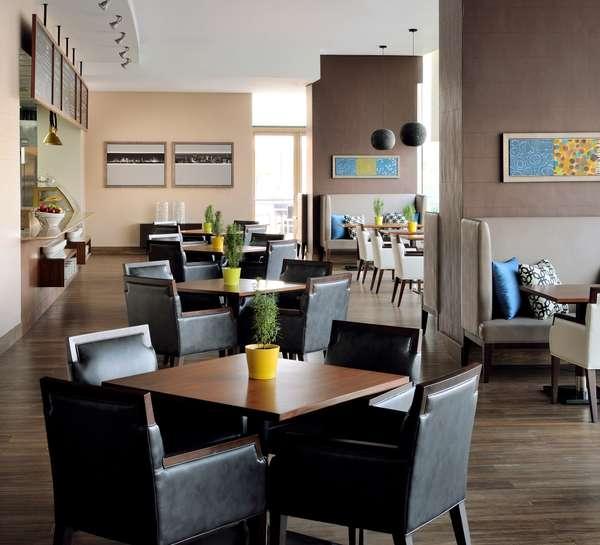 MoreCravings_Blendz Modern Oriental Brasserie_