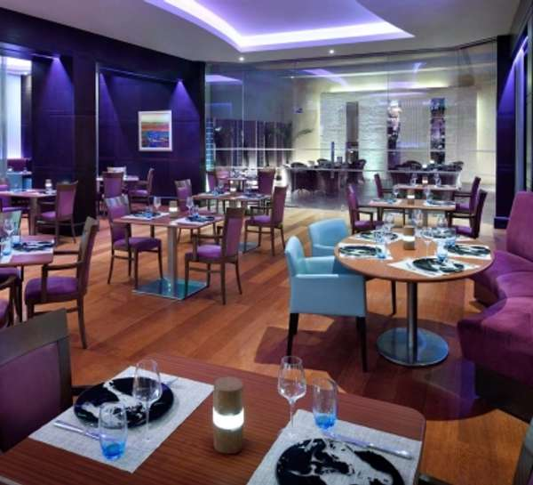 MoreCravings_Terrace Grill Steakhouse_
