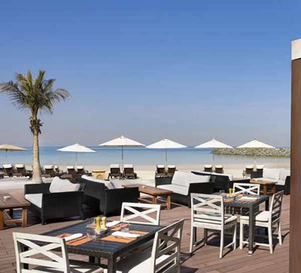 MoreCravings_Bab Al Bahr Beach Bar & Grill_