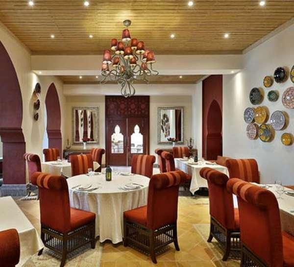 MoreCravings_Mejhana Restaurant_