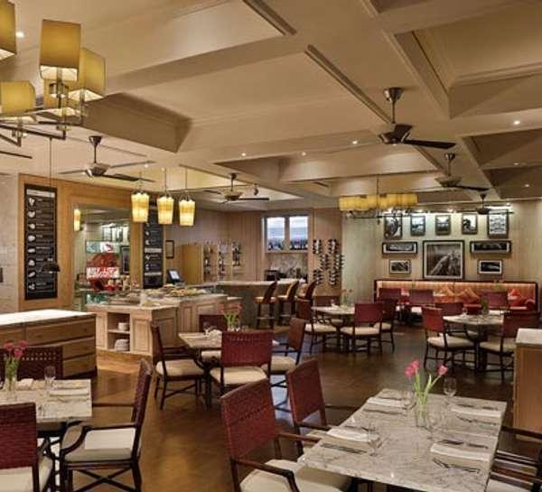 MoreCravings_Safi Restaurant & Bar_
