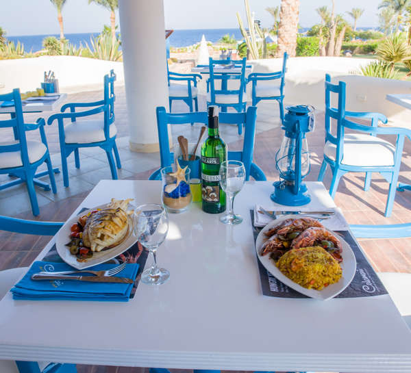 MoreCravings_Calamari Seafood Market Restaurant_